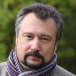 Igor Odintsov|Игорь Одинцов