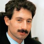 Artem Shadrin|Артем Шадрин