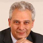 Igor Agamirzian|Игорь Агамирзян