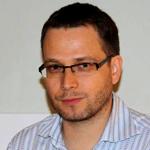 Илья Антипов