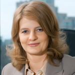 Natalya Kaspersky|Наталья Касперская