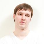 Evgeniy Koshkin|Евгений Кошкин