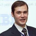 Алексей Полунин