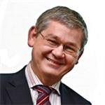 Nikolai Puntikov
