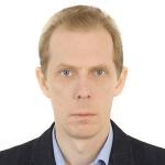 Alexander Razgovorov|Александр Разговоров